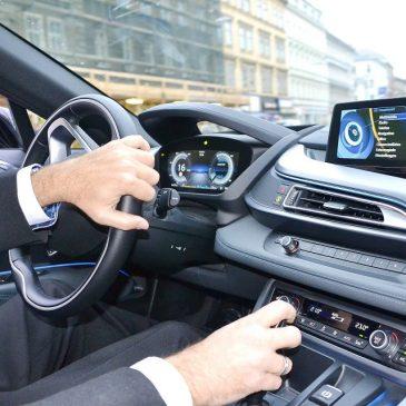 Assurance Automobile Multi-chauffeurs