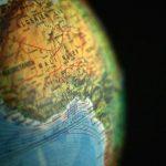 Afrique de l'ouest, Zone carte brune automobile, assurance , Où souscrire une assurance frontière ?