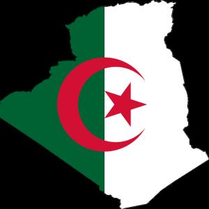 permis de conduire algérien, assurance plaque algérienne, en ligne