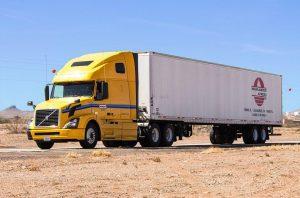 assurance en ligne, sans contrôle technique, truck, camion, envoi colis pas cher, envoyer colis, transport colis, camion, truck