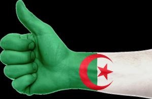 assurance automobile : circulation en Algérie, assurance frontière