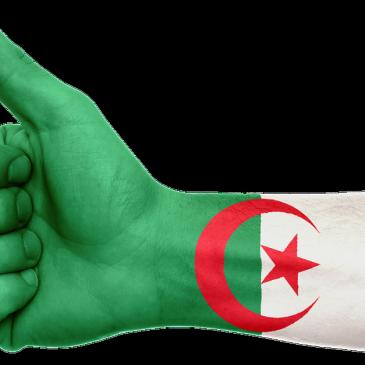 La Circulation en Algérie