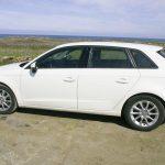 Assurance voiture sans Permis de Conduire