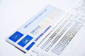 assurances automobile multi-chauffeurs, assurance à durée limitée, Permis de Conduire Etrangers Valables en France