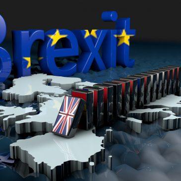 Brexit : Assurance Auto Temporaire