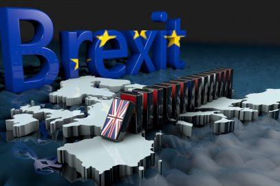brexit, voiture GB, assurance frontière, zone carte verte, communauté Européenne
