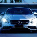 Assurance Temporaire auto Mercedes, voiture immatriculée UK, plaque anglaise, britannique, Grande Bretagne, Angleterre, Brexit, car
