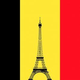 assurance provisoire en Belgique