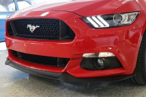 Car Temporary Insurance – English
