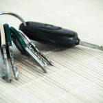 conseil, assurance auto, Partenaires