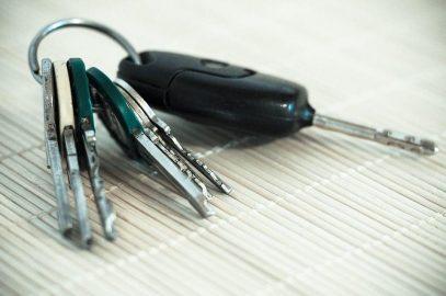 assurance automobile-j'ai besoin de conseil