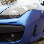 Voiture Electrique, voiture électrique, Renault Langon, Mitsubishi, Nissan