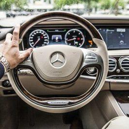 assurance temporaire pourquoi, volant voiture occase, amende pour excès de vitesse à l'étranger