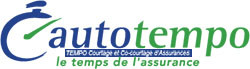 AutoTempo.com