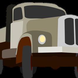 Des exemples de contrats délivrés (pour les poids lourds, camions,tracteur routier TRR, véhicules industriels)