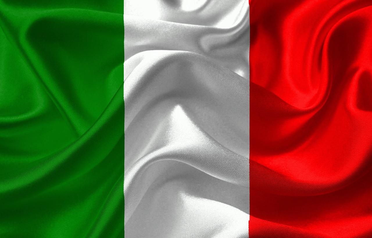 Assicurazioni Auto Temporanea – ITALIANO
