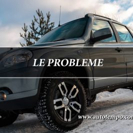 Assurance automobile expatrie, comment s'assurer en France, Canada, Etats-Unis, Europe