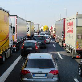Blocages 17 Novembre 2018 Autoroute, Manidestation, Gilets Jaunes, Autoroutes, France, Voitures, Véhicules
