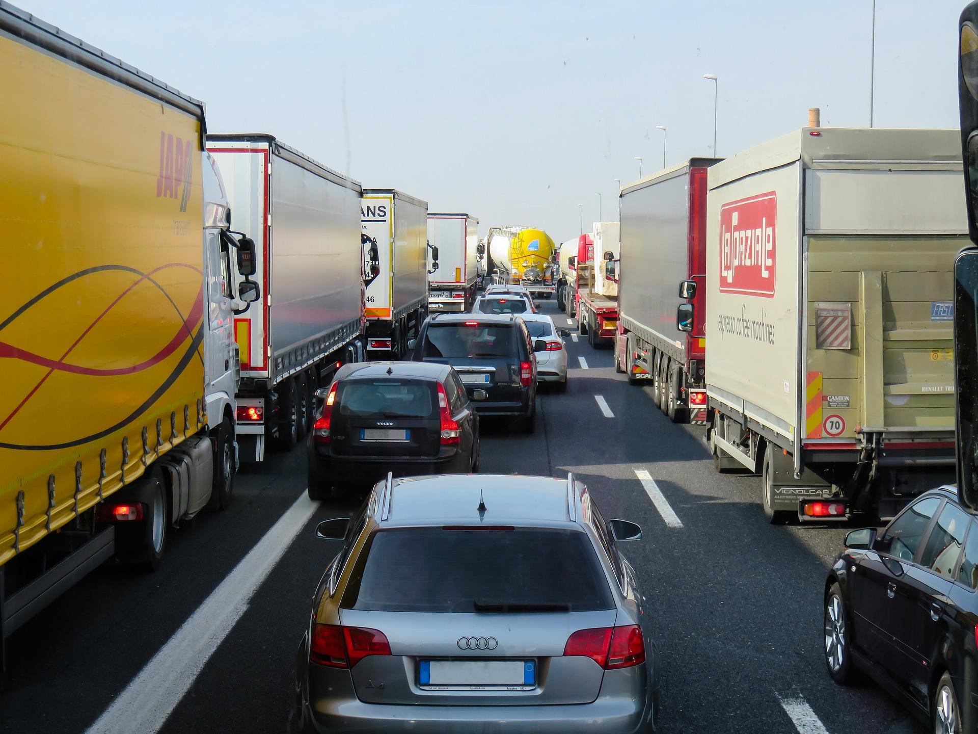 Grève : Actualités dans les Transports