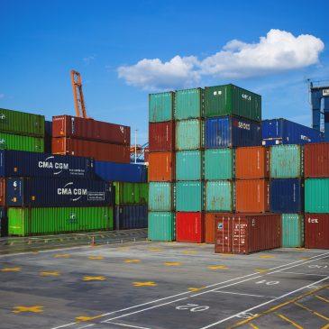 Assurance Export Voiture