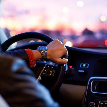 Assurance Auto 1 Jour pas Chère