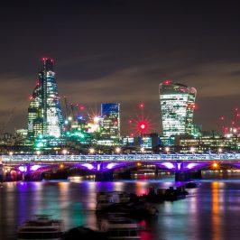 Assurance voiture angleterre france, Londres, Paris, Brexit, Carte verte en ligne