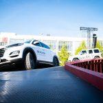 Prime à la Conversion Juin 2020, iaa, salon de Francfort, 2019, Hyundai