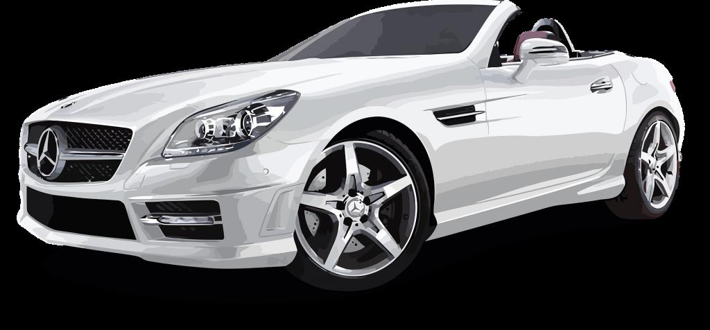 Mercedes benz assurance auto