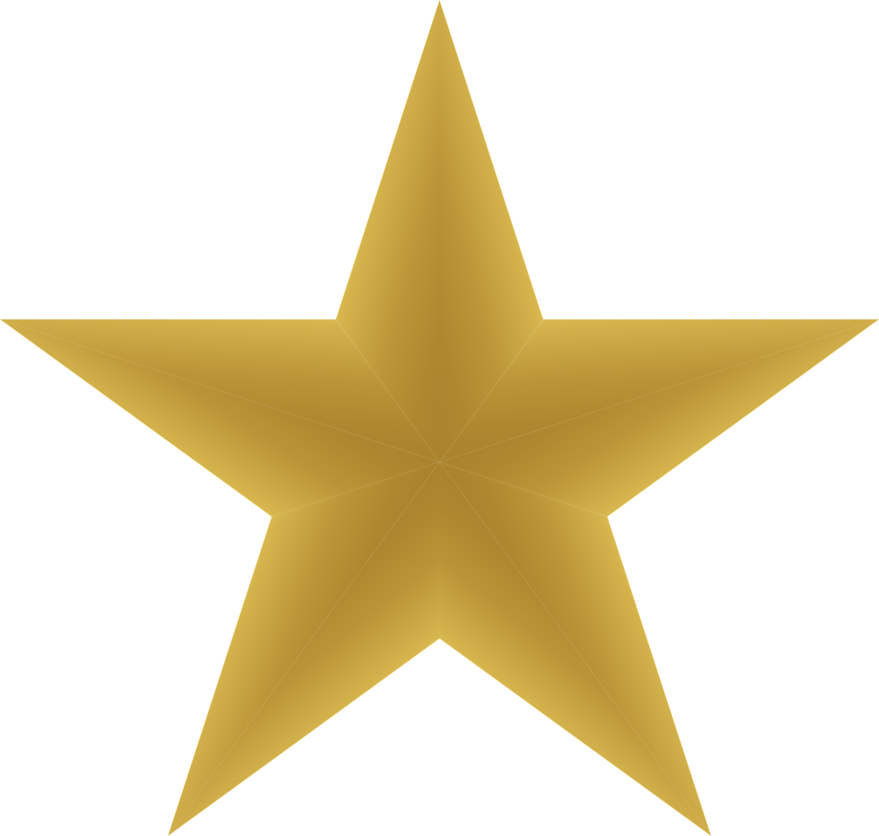 Autotempo, avis, étoile, témoignage